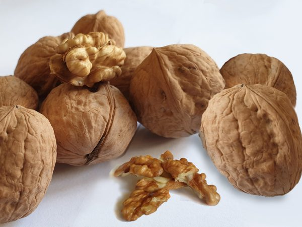walnuts all